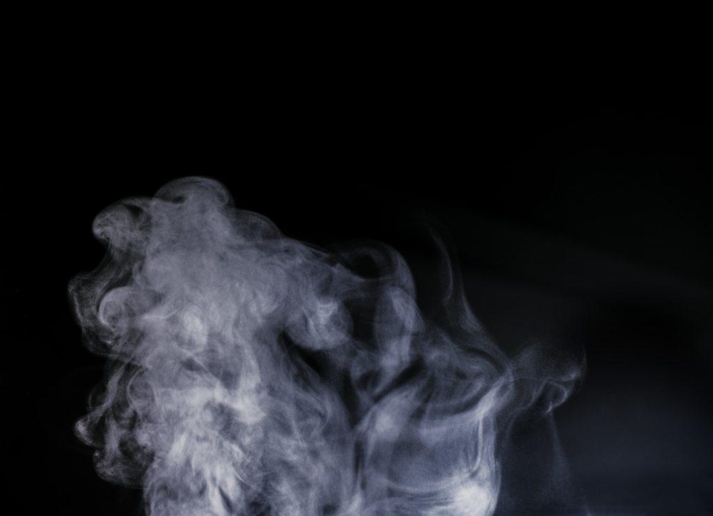 hypnose tabac tresses bordeaux libourne